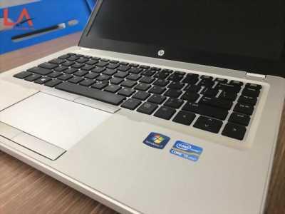 Dell Latitude 7480 Intel Core i7-6600 16 GB 512ssd