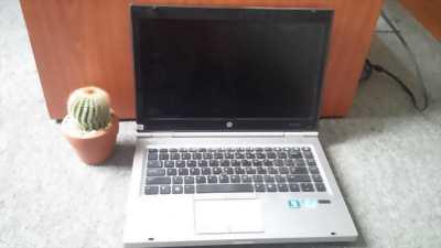 Macbook air 11 icnh 2012 ( i5,ram4,ssd128)