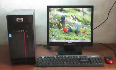 Bán bộ máy chơi game , làm việc tại Hoàng Mai, Hà Nội