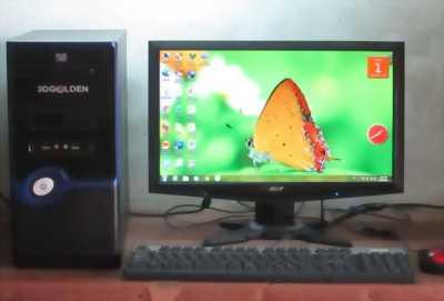 Bán máy tính để bàn tại Long Biên, Hà Nội