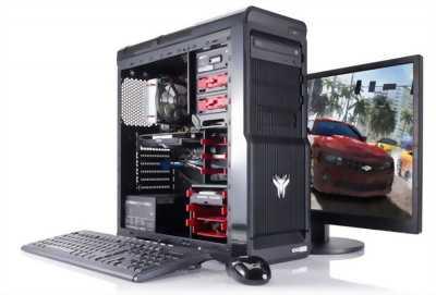 Cần bán bộ máy tính để bàn tại Nam Từ Liêm, Hà Nội