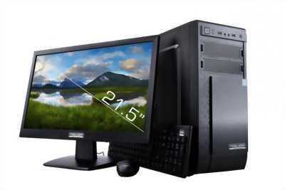 Máy tính để bàn HP 8200 Elite Ultra Slim tại Nam Từ Liêm, Hà Nội