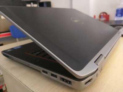 Sony vaio hàng hiếm i3 thế hệ 3 ram 4gb hdd 320gb