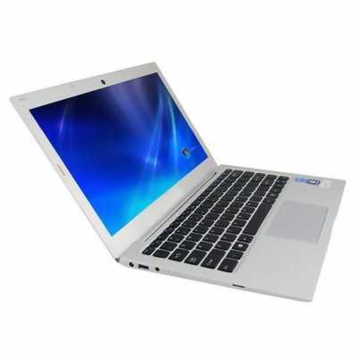 Laptop alibaba 888 ngon