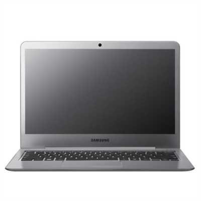Samsung Nseries 5 Ultra 530U3B