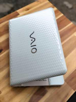 Laptop Sony tại Tân Bình, vân kim cương đẹp giá rẻ