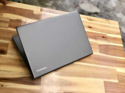 Laptop Toshiba Ultrabook Z30 13in tại Tân Bình