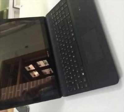 Sony Svf15 i5 4200u ram4g vga 2gb HDD 500g