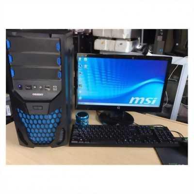 Case Đồng bộ HP 6200Pro i5 tại Thanh Xuân, Hà Nội