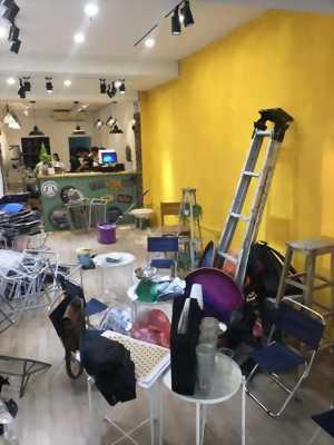 Lắp đặt máy tính tiền pos  cảm ứng giá rẻ tại Bắc Ninh- Bắc Giang