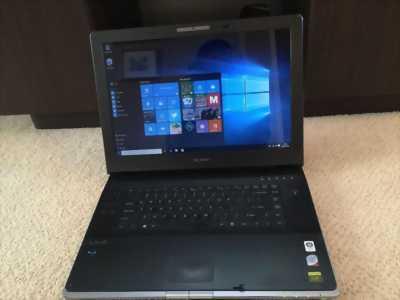 Thanh lý 2 laptop core 2 giá rẻ