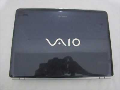 Laptop sony pcg 5j8p