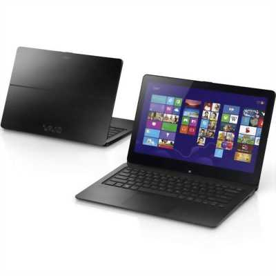 Laptop Sony SVF15N1A1J Core i7, SSD 250G