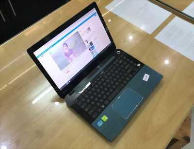 Xác laptop i5 samsung