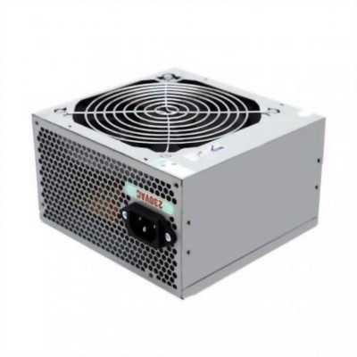 Nguồn Máy Tính Acbel 450w
