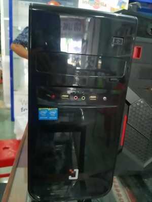Bán Thùng máy B85 chơi game