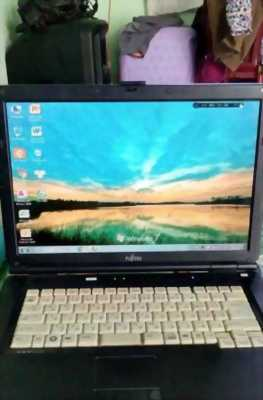 laptop xách tay Japan