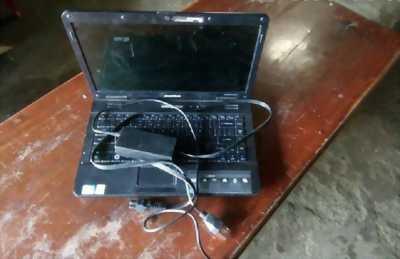 Máy tính xách tay
