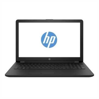 Laptop HP CQ42 T7500