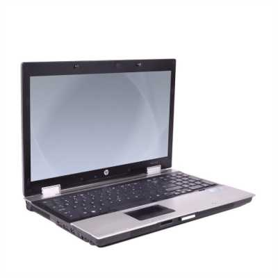 Laptop hp i3