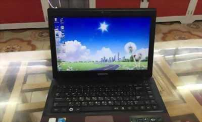 Laptop Samsung R-Series 440