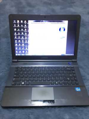 Laptop Samsung RC418 8G I5 4.000.000