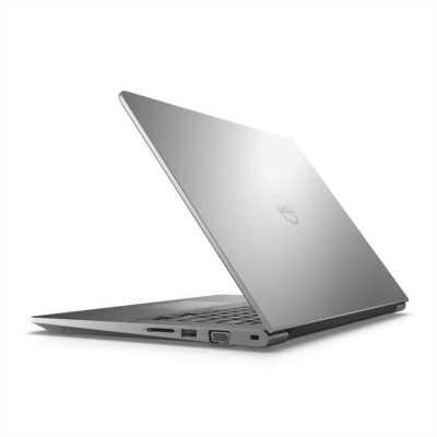 Laptop DELL 3531 - N2830 / RAM 4G