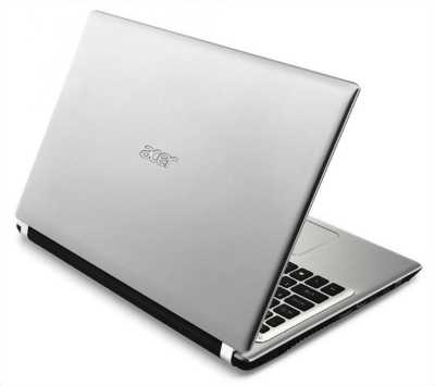 Laptop Acer aspire i3 thế hệ 5 mới 99,99%