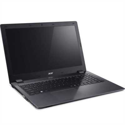 Laptop Acer TjM14 i3-6006u-4-500-14