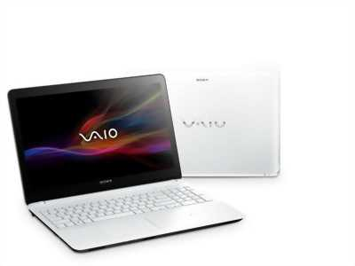 """Laptop Sony VMM15 i5-2520M-4Gb-15,6"""""""