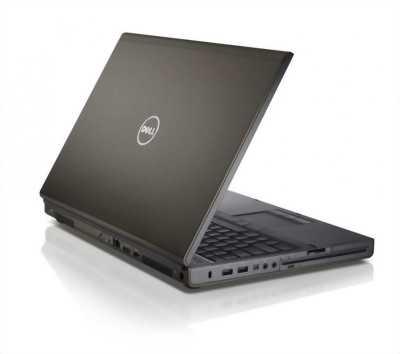 Laptop DELL NHÔM 5447 - i5 4210U / RAM 4G / 500G