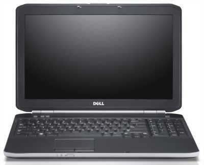 Laptop DELL GAMING 7559 - i7 6700HQ / RAM 8G / GTX 960 4G