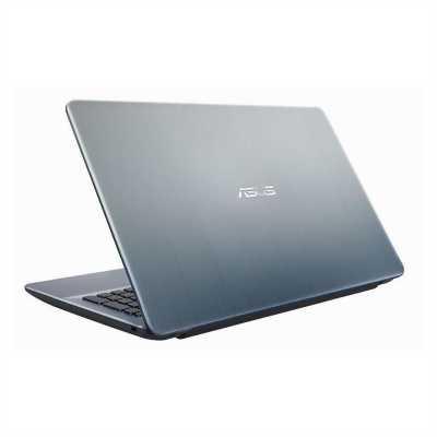 Bán laptop  Asus x401 ram 4g hdd 500g pin 3h