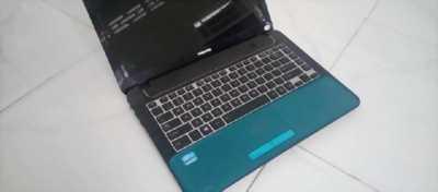 Toshiba M840 I3 2370M