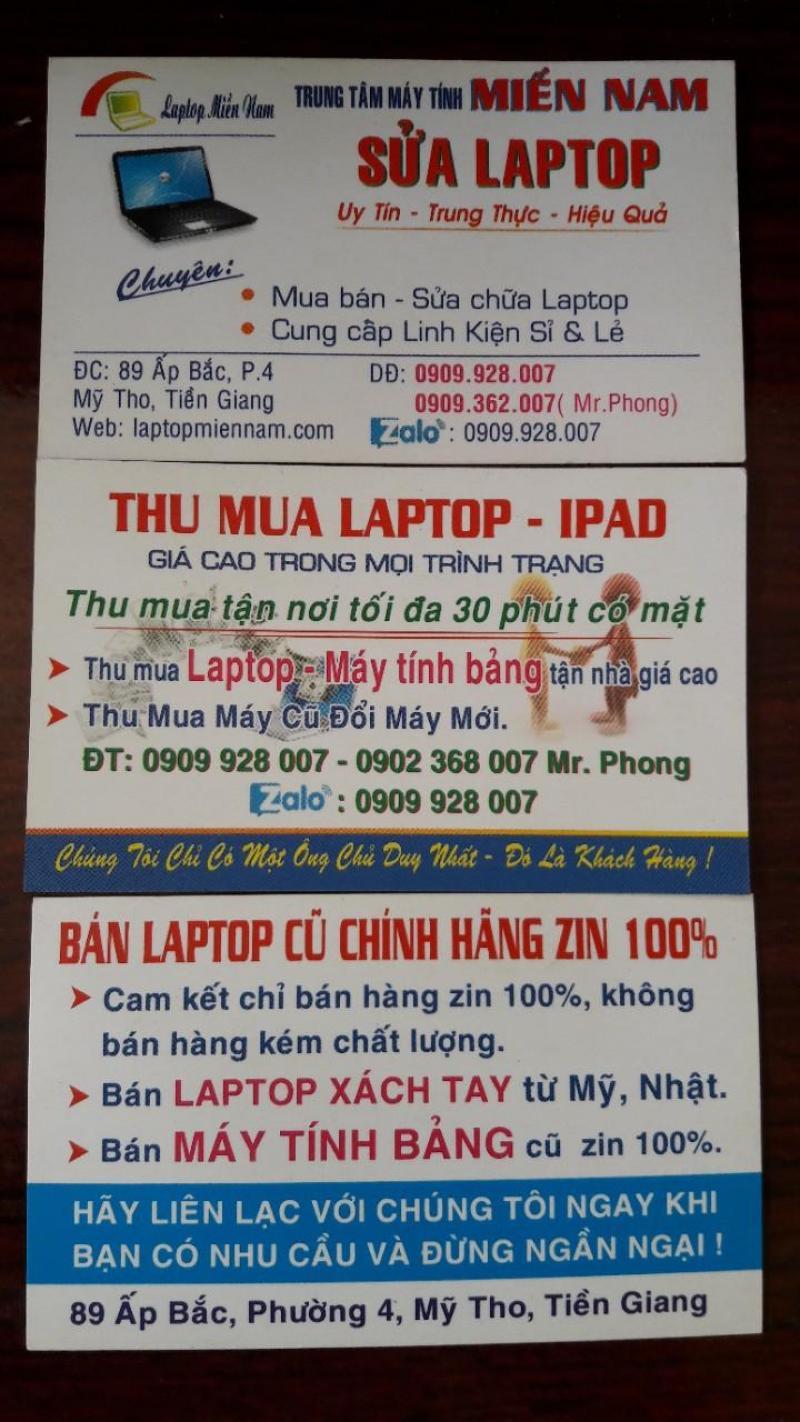 Thu mua Ipad-Macbook-máy tính bảng (hư, cũ) giá cao