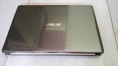 Asus X450(i3 thế hệ 4, ram 4gb, hdd 500gb, 2 vga)