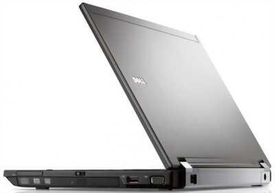 Laptop dell vostro 1310