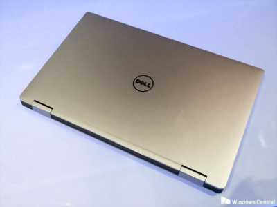 Laptop Dell Latitude D830 Ram 3Gb