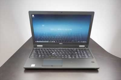 Laptop Dell vostro i5 2450M vga 2 card, ram4g
