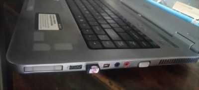 Máy tính xách tay SONY VAIO SSD 120G