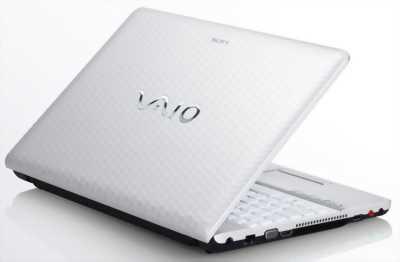 Laptop  sony vaio svd duo 11 i7