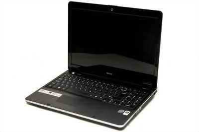 Laptop benQ joybook lite