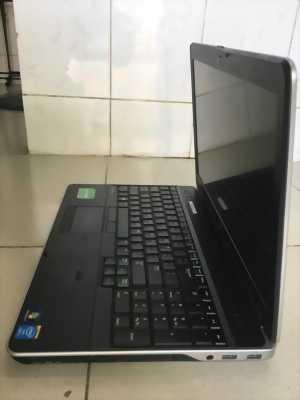 Laptop Intel Pentium 2 GB 500 GB. Pin.bàn phím oke.