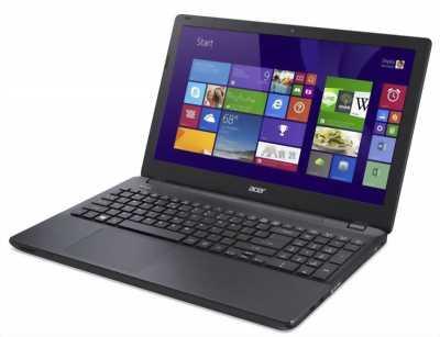 Laptop acer e1 432 ram 2g ổ 500g rất đẹp