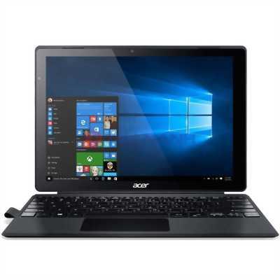 Laptop Acer Aspire Intel Core i3 2 GB 320 GB