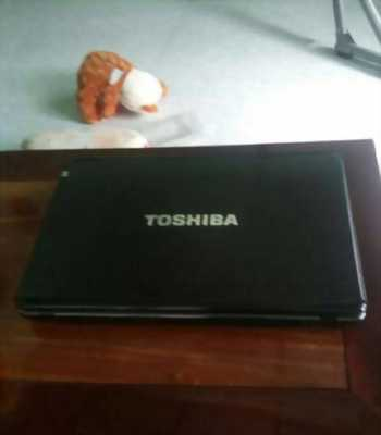 laptop toshiba satellite p755 s,5395