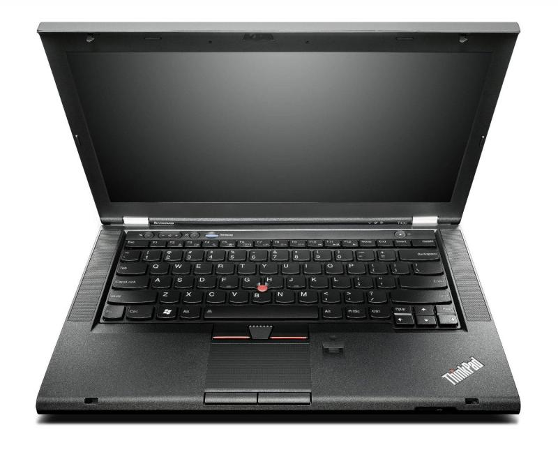 Thinkpad T430 i5-3320M | Ram 4Gb | HDD 250GB