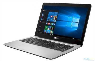 bán laptop asus x401a