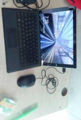 Surface pro3, ssd 128g ram 4gb