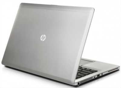 Laptop G60 ram 4G